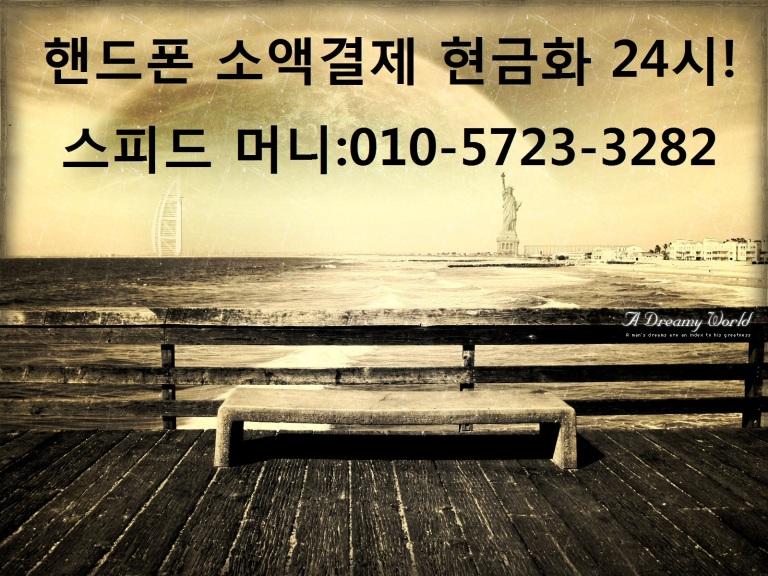 053647_1095755256_xdycxtfq
