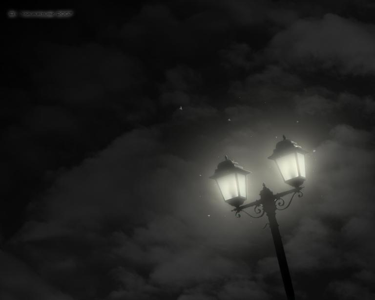 Lightinnight_by_maariusz