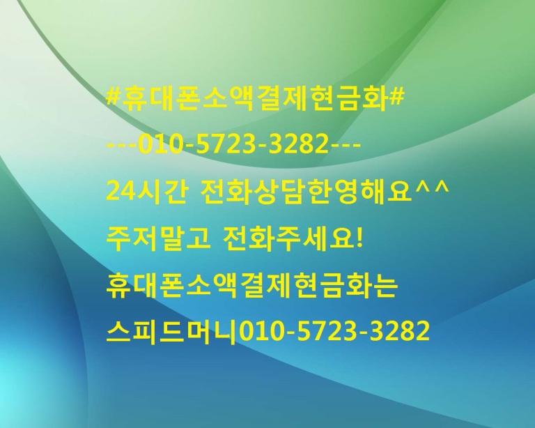 83215ea0c96b.jpg